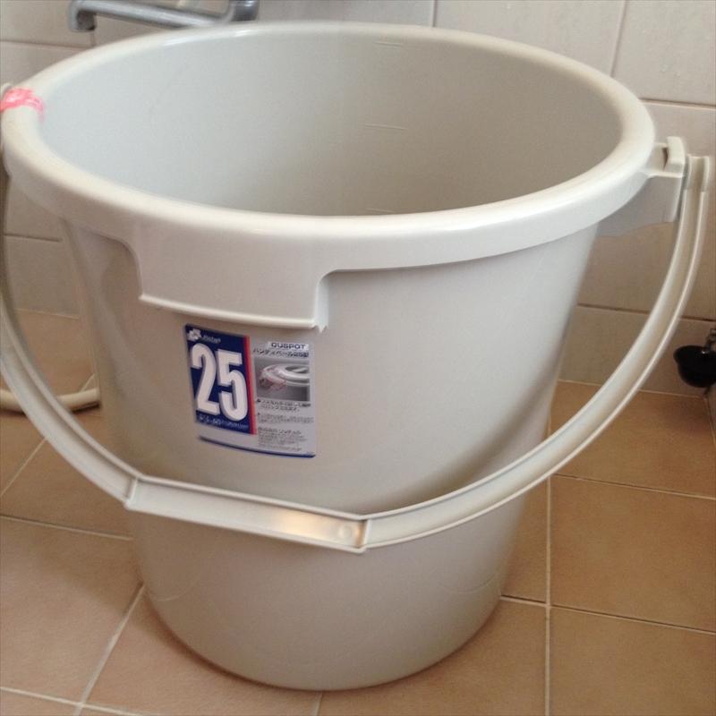 ヘルメット丸洗い002