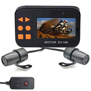 LT-DV188-1080P
