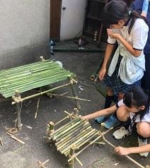 20180617竹椅子