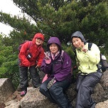 20180513キャンプ下見長峰山