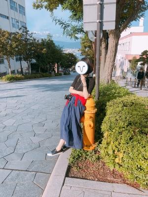 2018_hakodate_day1_13.jpg
