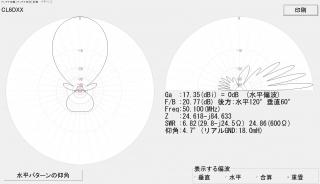 CL6DXX-2(取説優先)