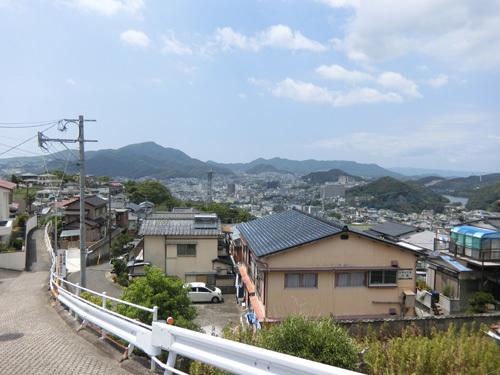 10日お散歩2