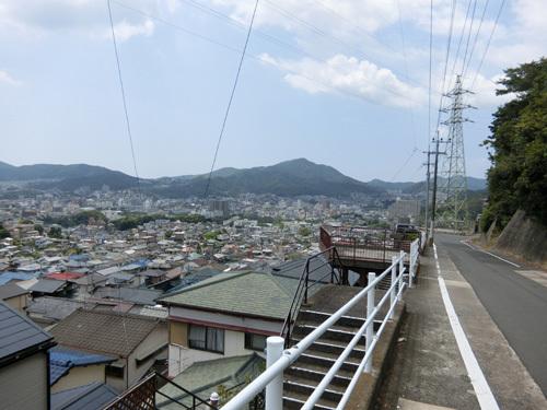 10日お散歩1