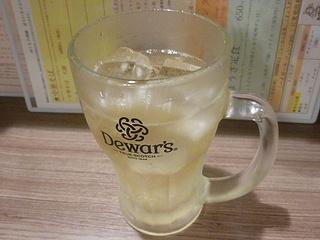 ほていちゃん2号店05