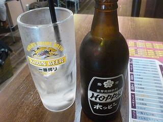 大衆酒場HIDAKA02