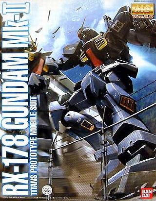 ガンダムMK-2_01