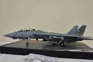 イマニシ F-14 VF-32