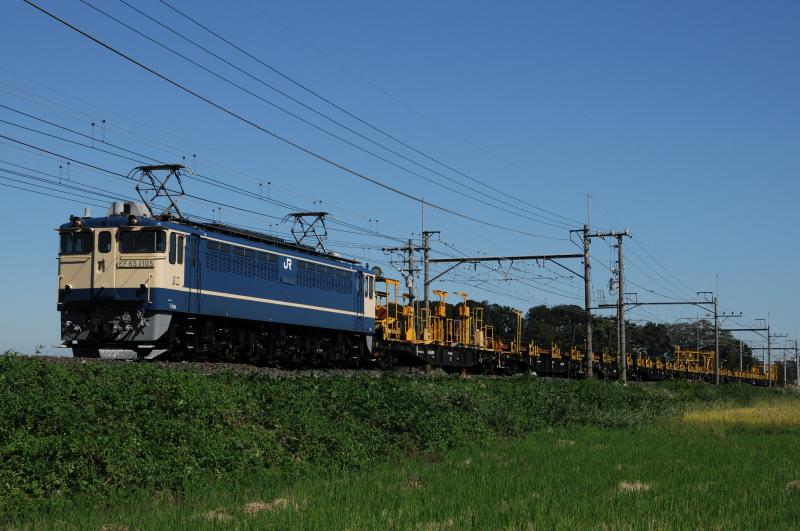 DSC_4315_00002.jpg