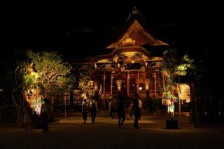 180814kitano(12).jpg