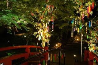 180814kitano(40).jpg