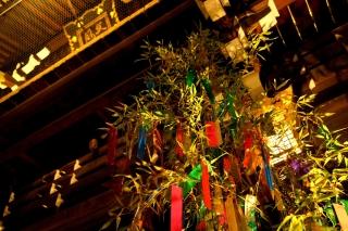180814kitano(6).jpg