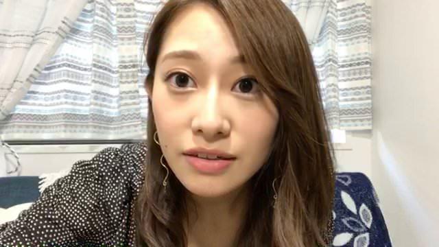 桜井玲香「のぎおび⊿」