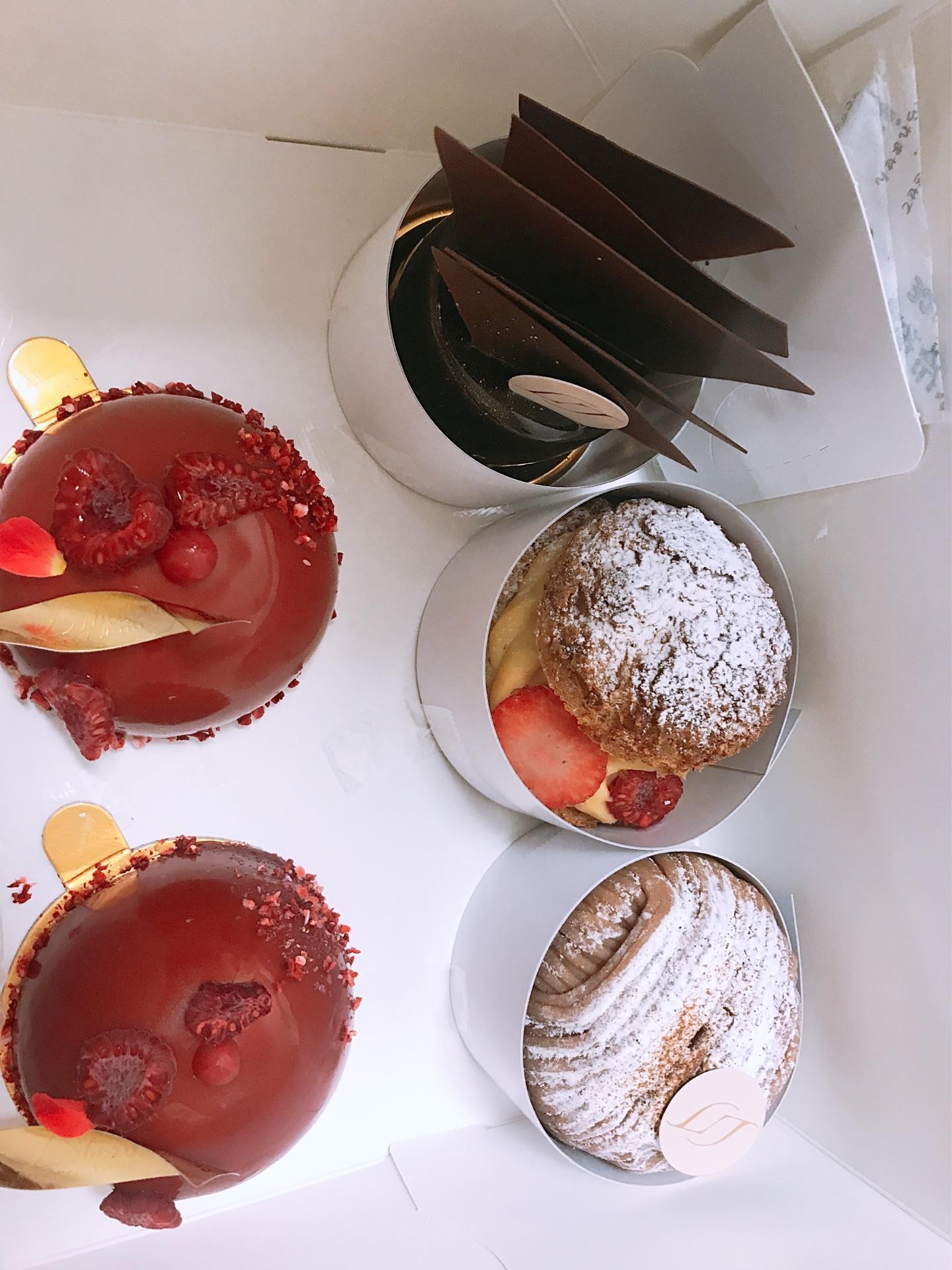 乃木坂46版セラミュ Team MOON まいやんからのケーキ