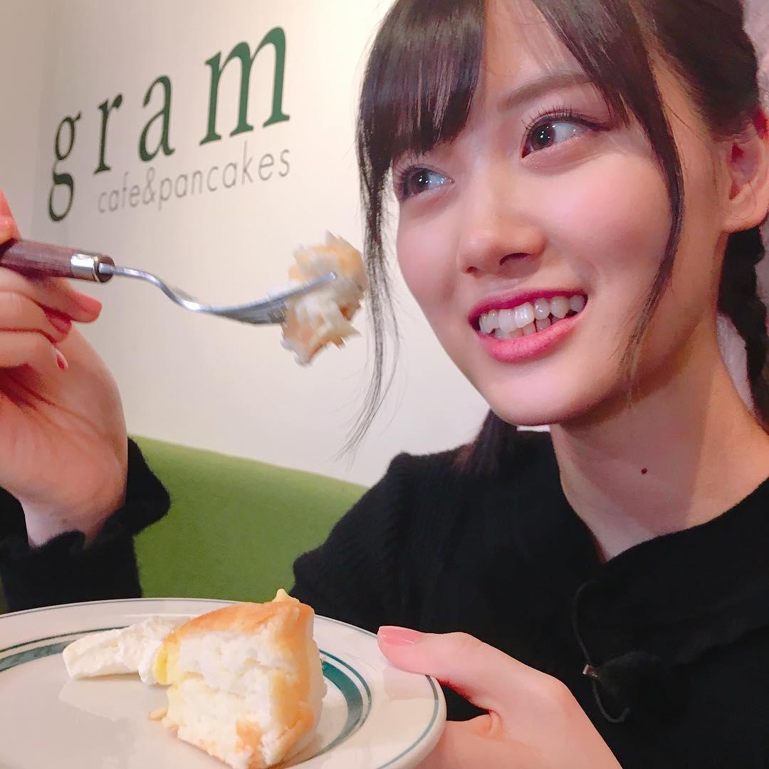 NOGIBINGO!10 豆柴カフェ gram 13