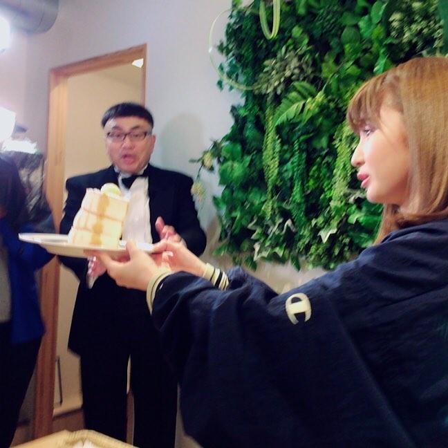 NOGIBINGO!10 豆柴カフェ gram 5
