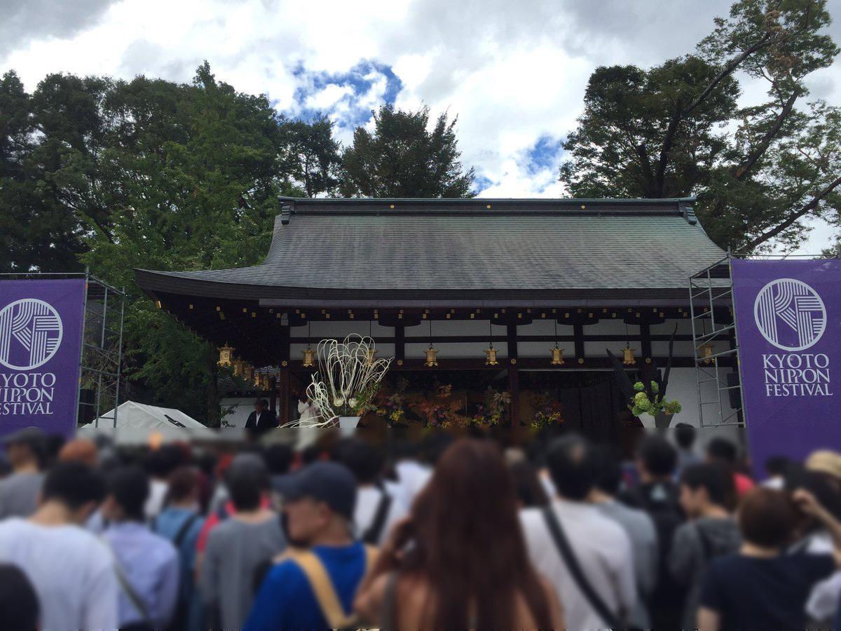 KNF2018 乃木坂46 22ndシングル個人PV