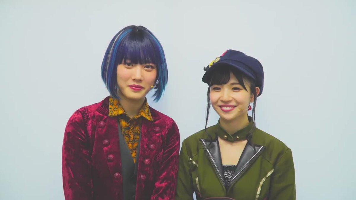 舞台「七色いんこ」 TBSチャンネル