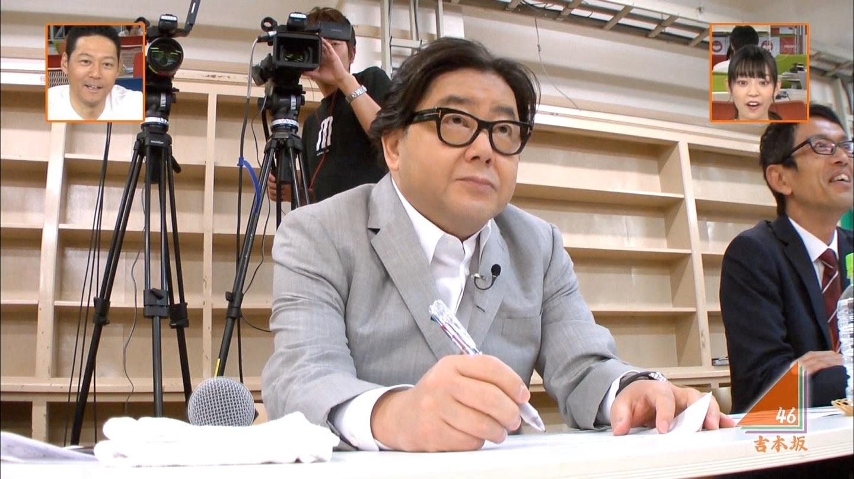 吉本坂46が売れるまでの全記録 秋元康による最終審査 ゆりやんレトリィバァ3