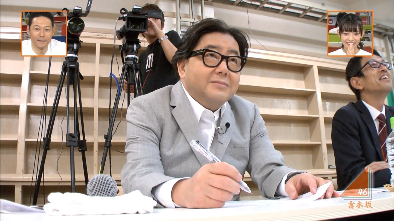 吉本坂46が売れるまでの全記録 秋元康による最終審査 ゆりやんレトリィバァ4