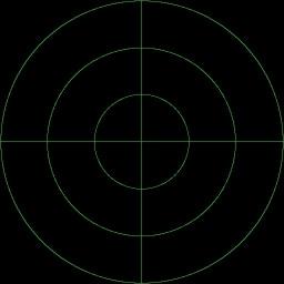 RadarScr0_bad.jpg