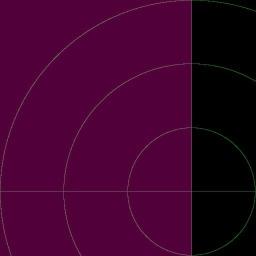 RadarScr10_badP.jpg