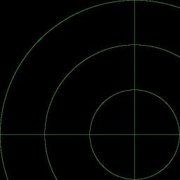 RadarScr10_bad.jpg