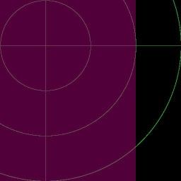 RadarScr13_badP2.jpg