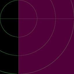 RadarScr13_badP.jpg