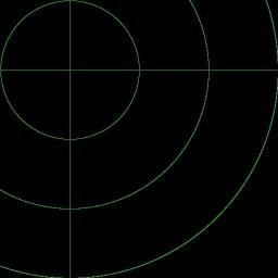 RadarScr13_bad.jpg