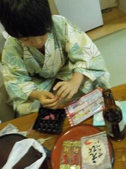 takoyakitukuri.jpg