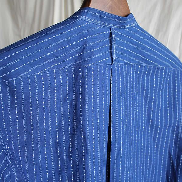 atelierdevetementsshirt-k-12.jpg