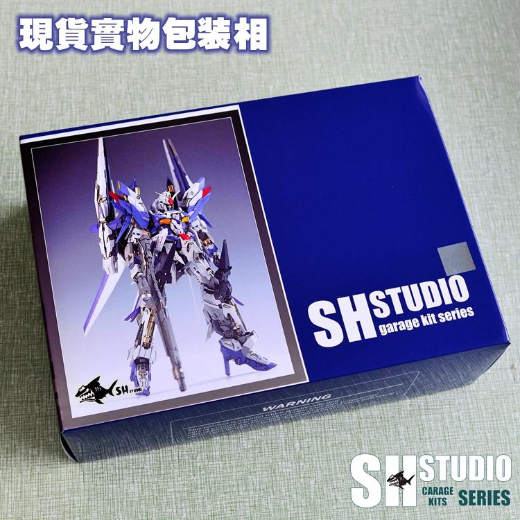 G287_delta_kai_sh_studio_inask_019.jpg