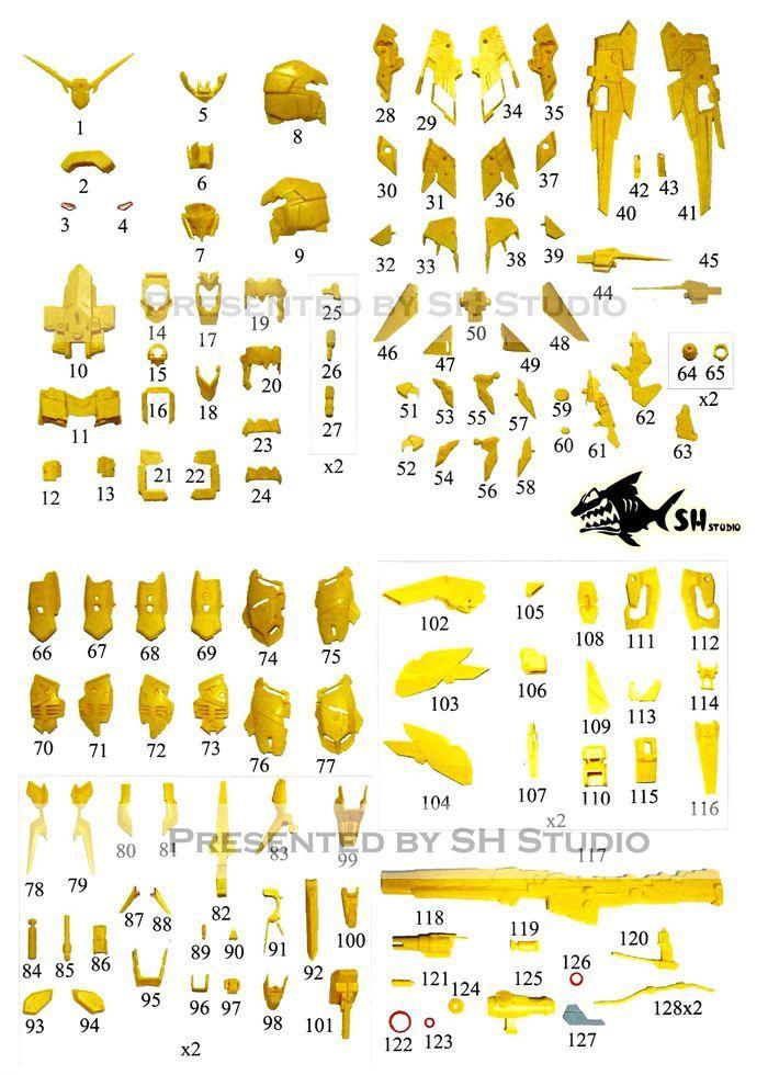 G287_delta_kai_sh_studio_inask_026.jpg