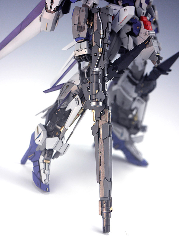 G287_delta_kai_sh_studio_inask_033.jpg