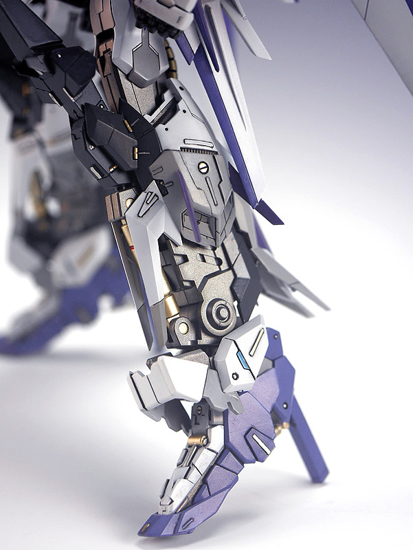 G287_delta_kai_sh_studio_inask_034.jpg