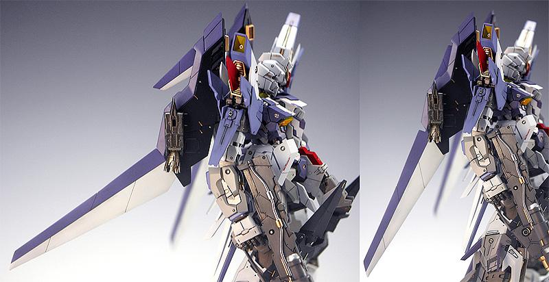 G287_delta_kai_sh_studio_inask_039.jpg