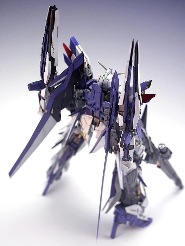 G287_delta_kai_sh_studio_inask_048.jpg
