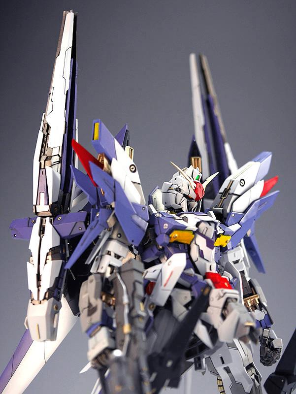 G287_delta_kai_sh_studio_inask_050.jpg