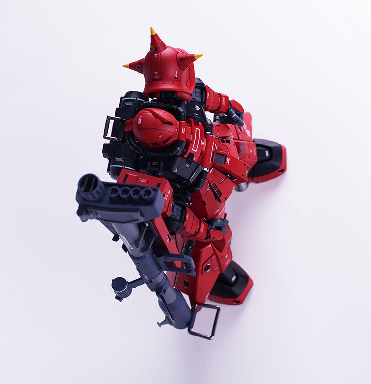 G300_GTO_MG_zaku_022.png