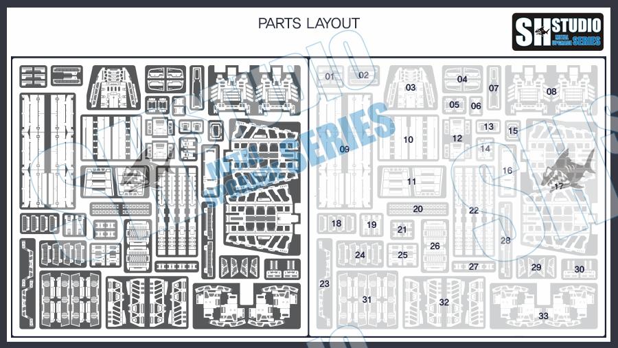 M47_metal_parts_zz_023.jpg