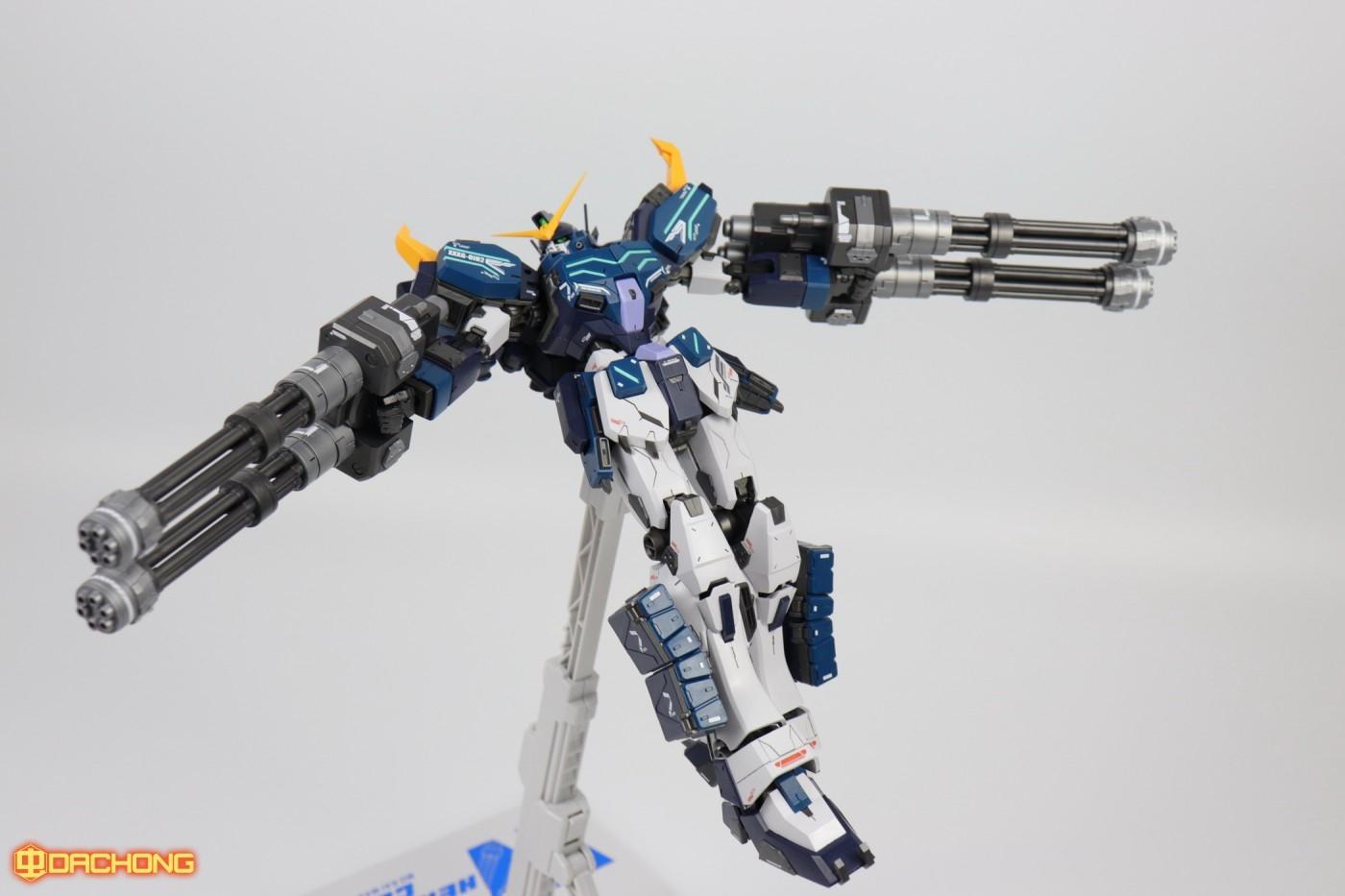 S296_MG_heavy_089.jpg