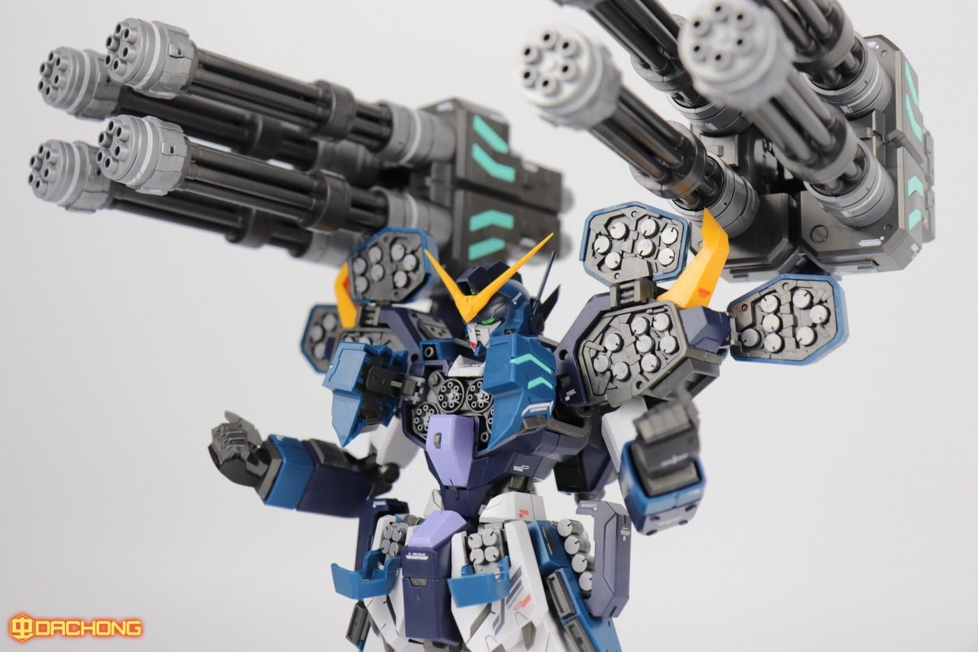 S296_MG_heavy_100.jpg