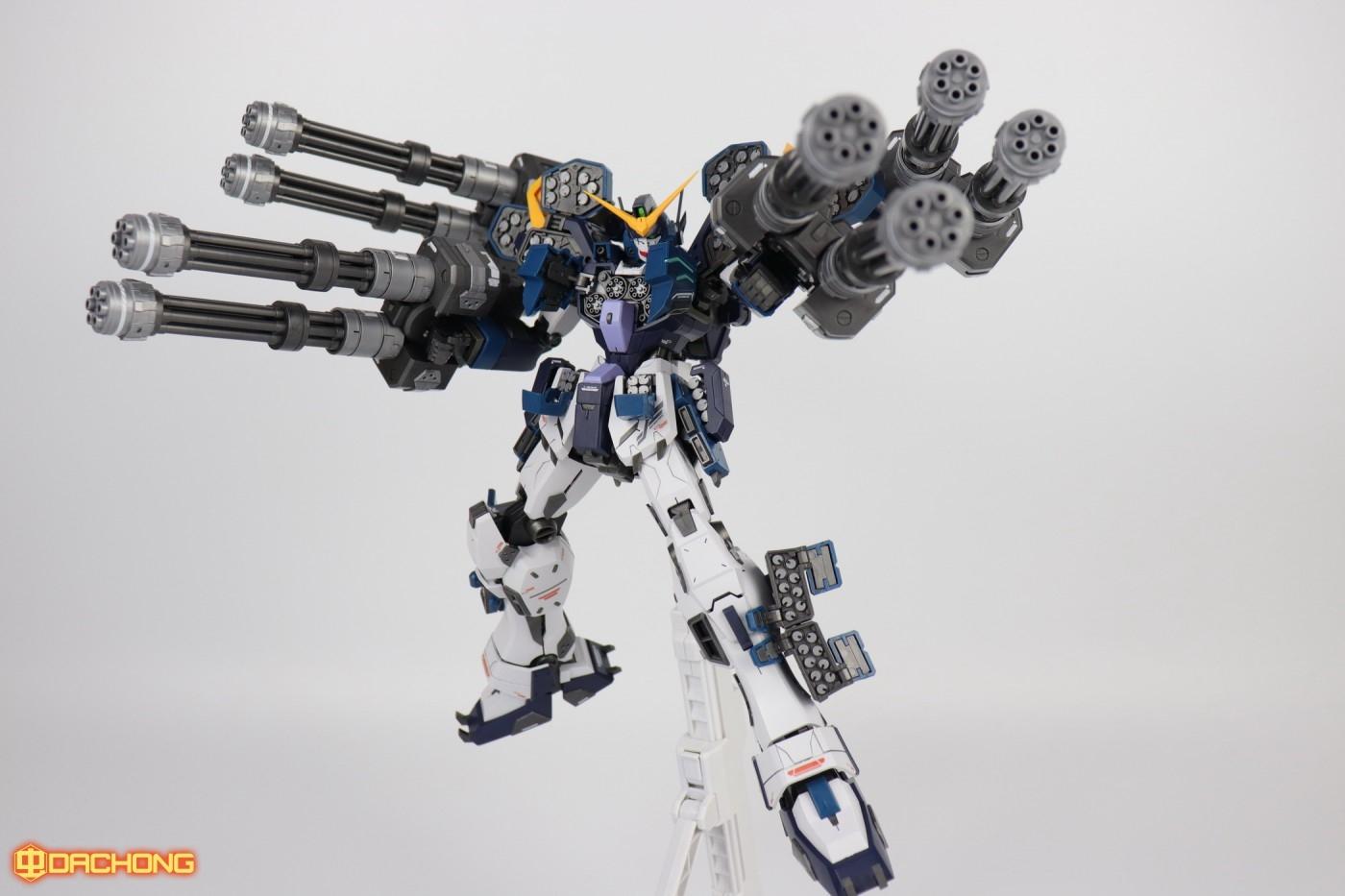 S296_MG_heavy_102.jpg