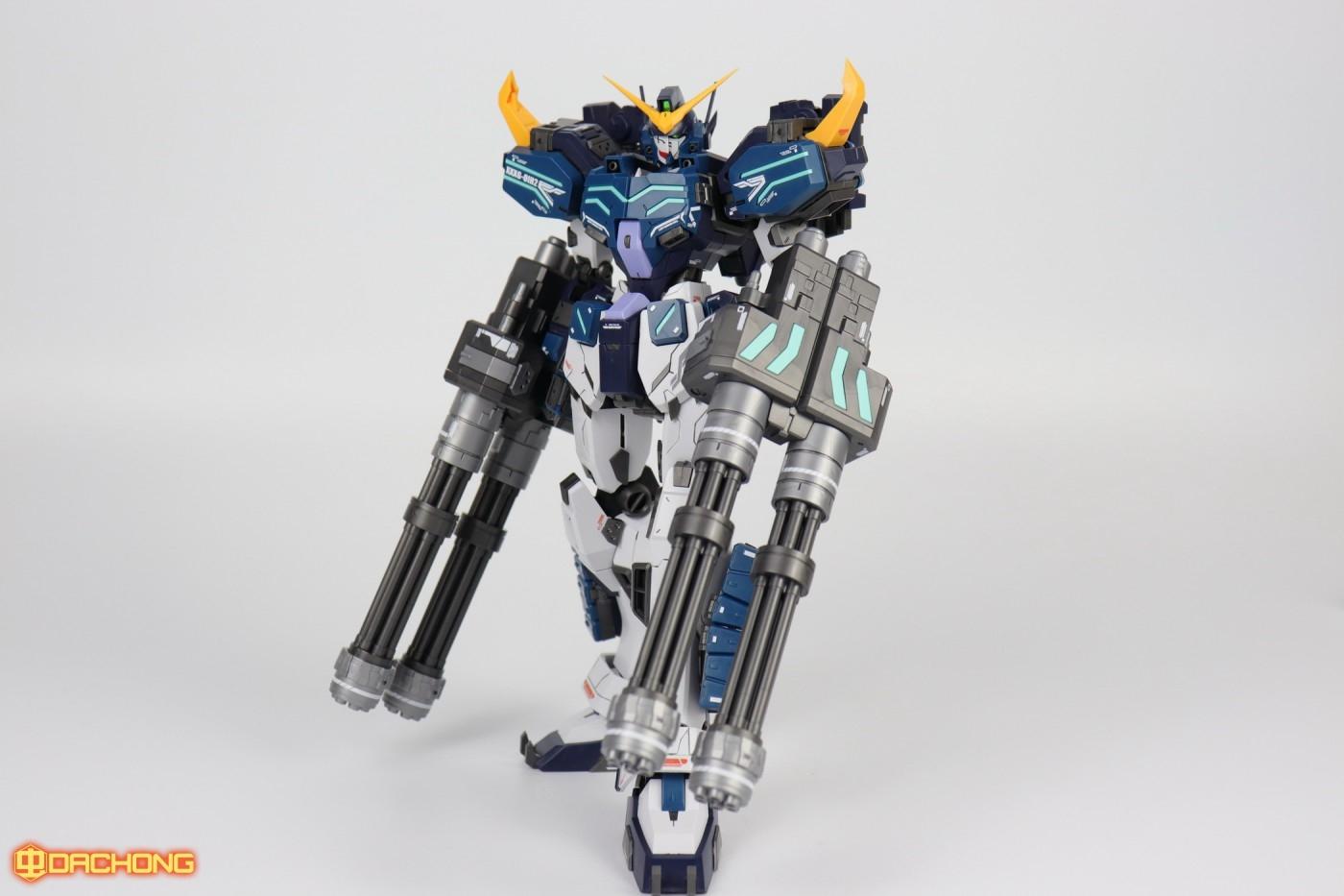 S296_MG_heavy_106.jpg