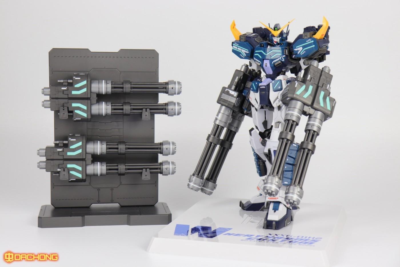 S296_MG_heavy_107.jpg