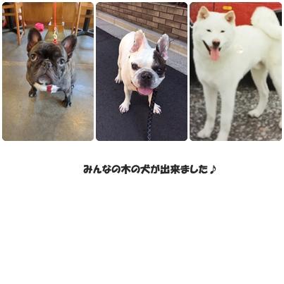 2018-9-木の犬1