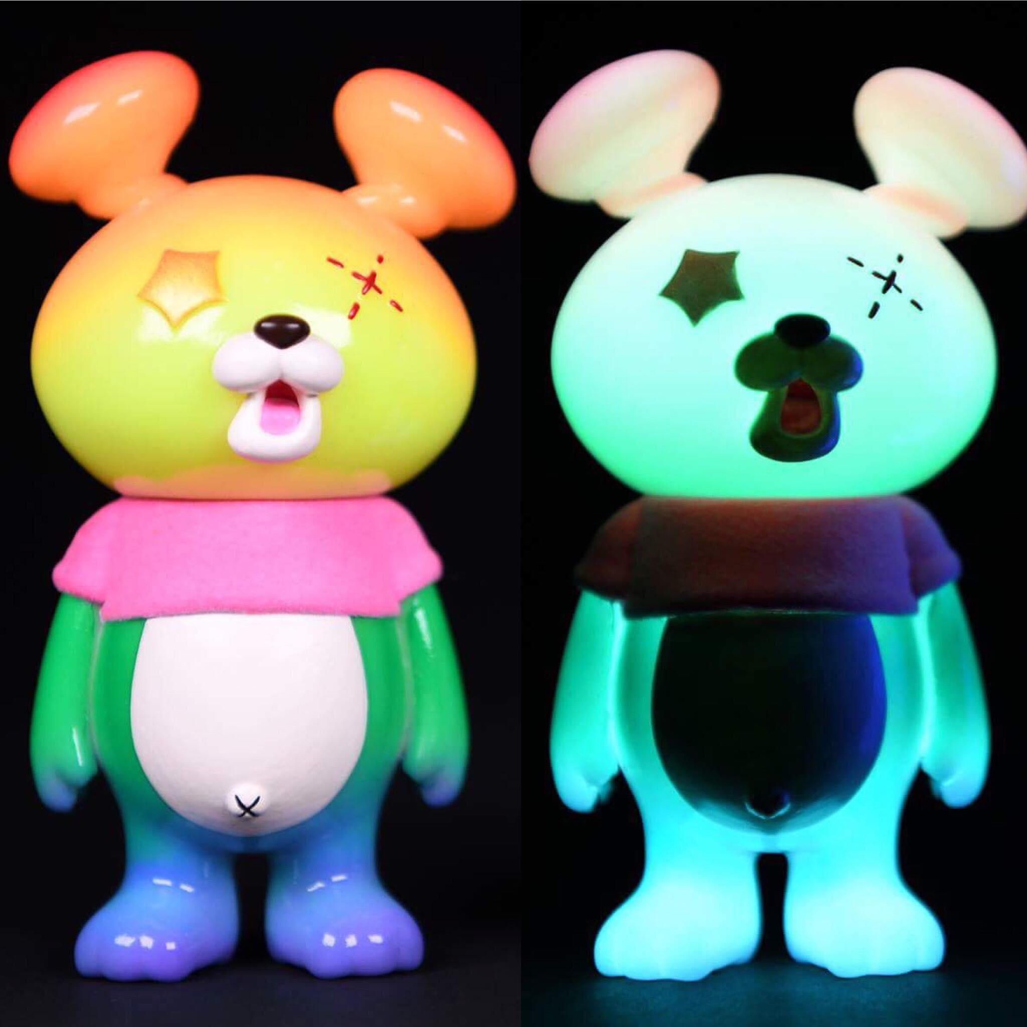 Booo-Ma-Rainbow.jpg