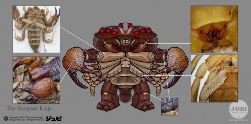 Scorpion-Kaiju_figure.jpg
