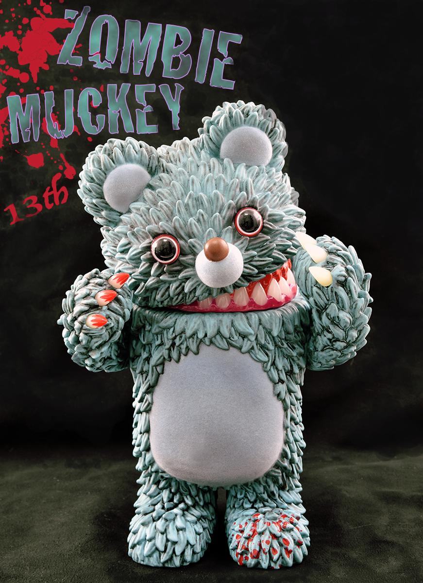 zombie-muckey.jpg